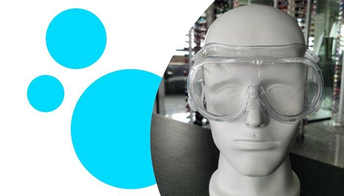 bulk safety goggles main