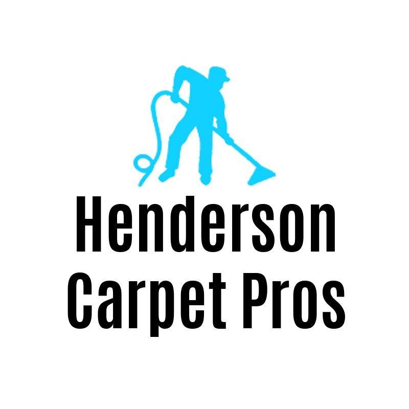 carpet cleaning Henderson